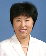 冯惠玲教授,博士生导师,博士